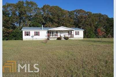 1580 Cross Justice Rd - Photo 1