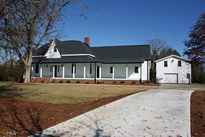 3861 Greensboro Hwy - Photo 1