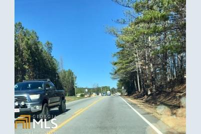 Highway 42 At Pine Grove Rd - Photo 1