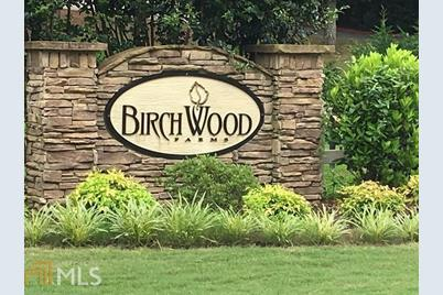 50 Birchwood Farms Ln - Photo 1