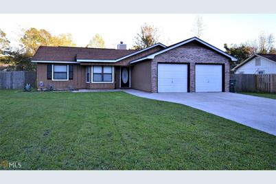 116 N Woodvalley Dr - Photo 1