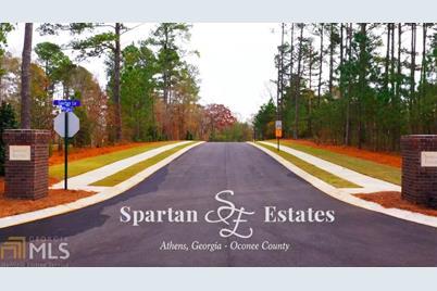 11 Spartan Estates Dr - Photo 1