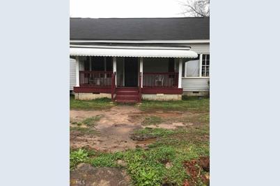 2941 Luthersville Rd - Photo 1