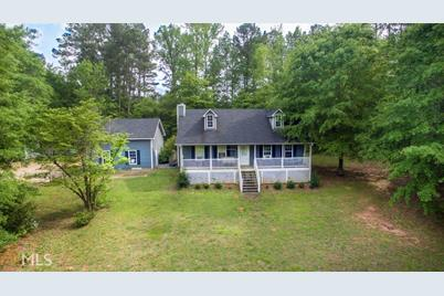 2630 Old Conyers Rd - Photo 1