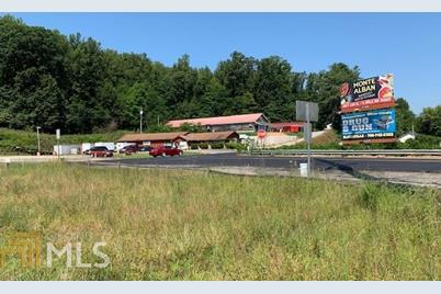 157 Gainesville Hwy - Photo 1