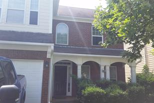 Acworth, GA Homes For Sale & Real Estate