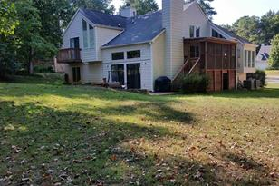 Woodstock, GA Homes For Sale & Real Estate