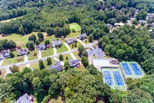 Paulding County, GA Homes For Sale & Real Estate