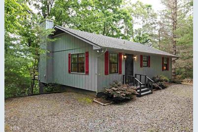 5867 Brasstown Creek Estates #18,19,20 - Photo 1