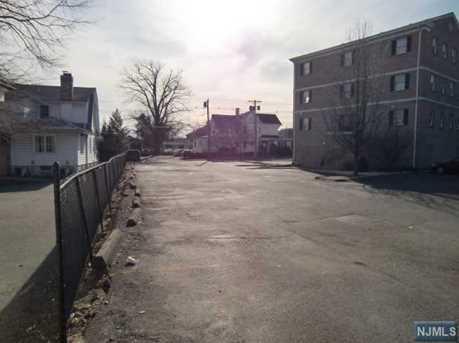 65 North Maple Avenue - Photo 12