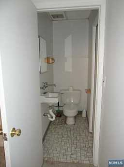 65 North Maple Avenue - Photo 8