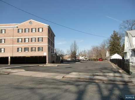 65 North Maple Avenue - Photo 14