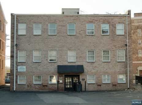 65 North Maple Avenue - Photo 2