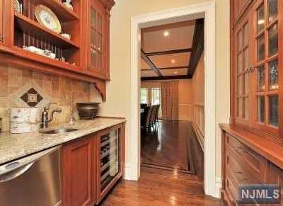 96 Dimmig Road - Photo 8