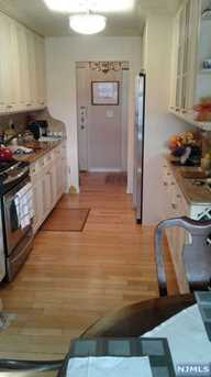 2100 Linwood Avenue #20k - Photo 6