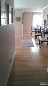 2100 Linwood Avenue #20k - Photo 8