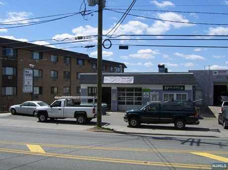 319 Grand Avenue - Photo 2