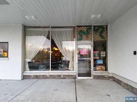 598 Central Avenue - Photo 2