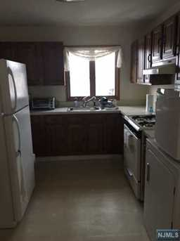 678 Anderson Ave - Photo 8