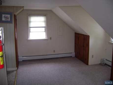 [Address not provided] - Photo 4