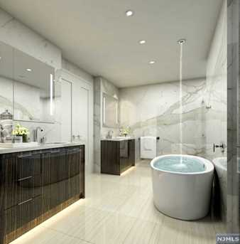 800 Ave At Port Imperial #805 - Photo 4