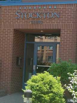 303 Stockton Court - Photo 2