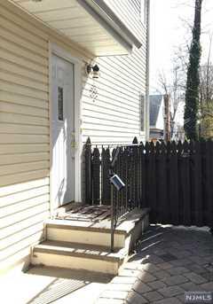 800 Delalla Terrace - Photo 2