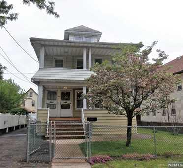 149 Clifton Avenue - Photo 22