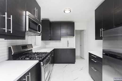 5707 Hudson Avenue #11 - Photo 4