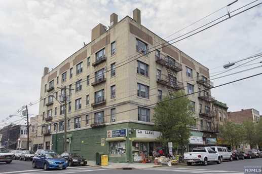 5707 Hudson Avenue #11 - Photo 6