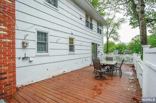 58 Cottage Place - Photo 20