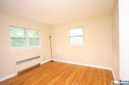 295 Tenafly Road #A - Photo 8