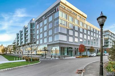 1000 Ave At Port Imperial #106 - Photo 1