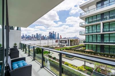 1200 Ave At Port Imperial #410 - Photo 1