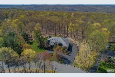 754 Galloping Hill Road - Photo 1