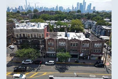 3508 Park Avenue - Photo 1