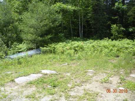 3 White Fawn Trail - Photo 2