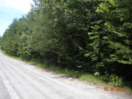 3 White Fawn Trail - Photo 16