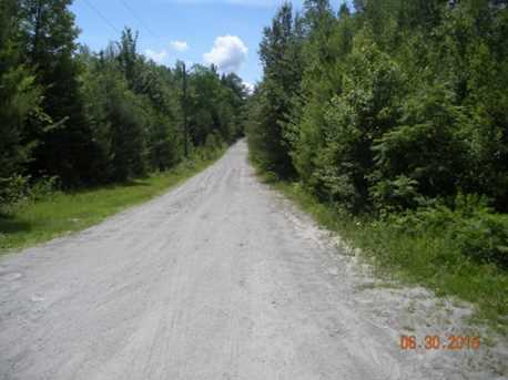 3 White Fawn Trail - Photo 4