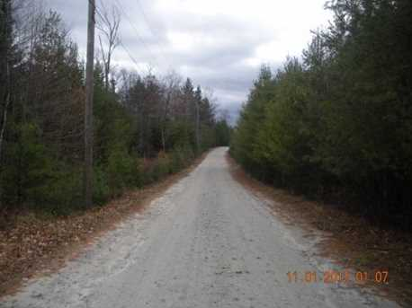 3 White Fawn Trail - Photo 8