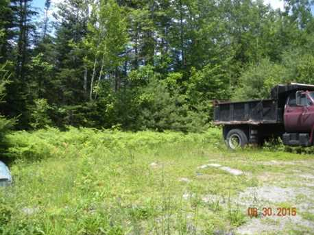 3 White Fawn Trail - Photo 1