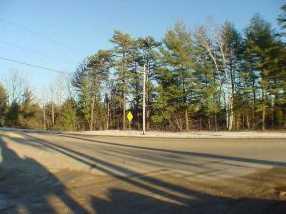 00 Route 16 - Photo 4