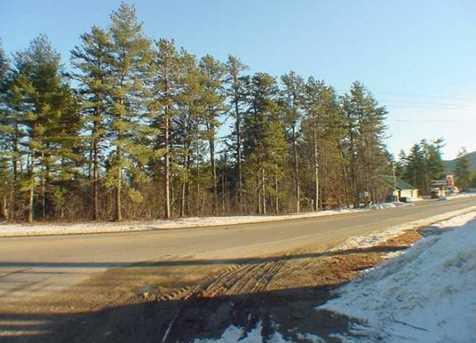 00 Route 16 - Photo 2