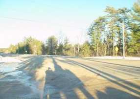 00 Route 16 - Photo 6