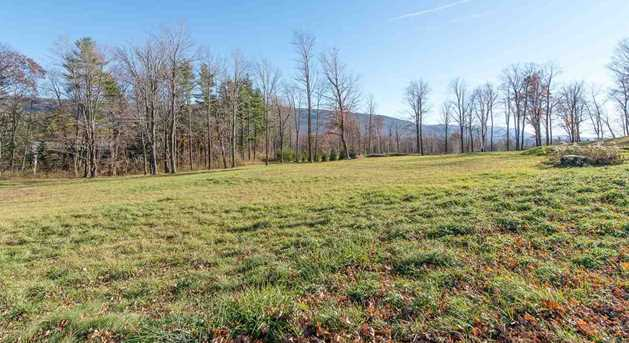 50 Table Rock Way Lot #14 - Photo 2