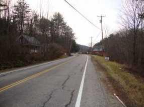 9005 Vt Route 30 - Photo 6
