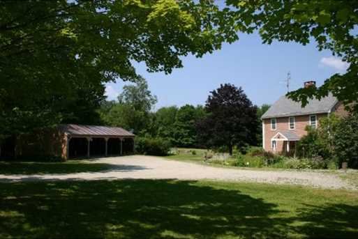 152A Monument Hill Road - Photo 4