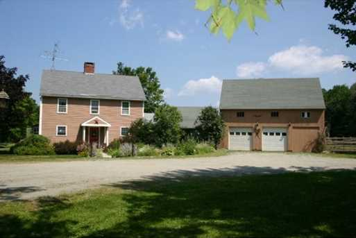152A Monument Hill Road - Photo 2