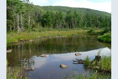 00 Nh Route 118 - Photo 1
