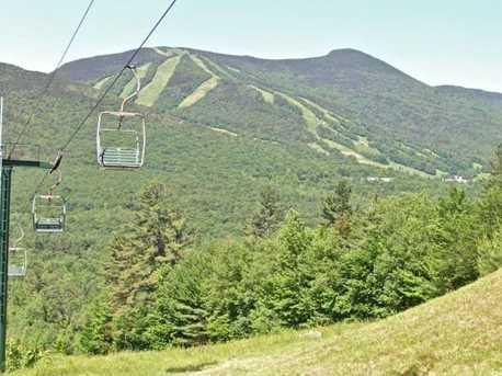 9 Snow's Mountain Road #9 - Photo 1